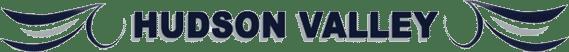 Hudson Valley Charter
